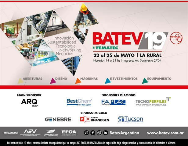 BATEV19 Invitación Digital CAMARCO