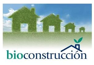 Que es la Bioconstrucción..?