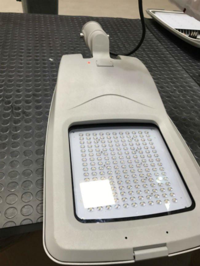 Iluminación LED: el INTI relevó la capacidad productiva del sector en todo el país